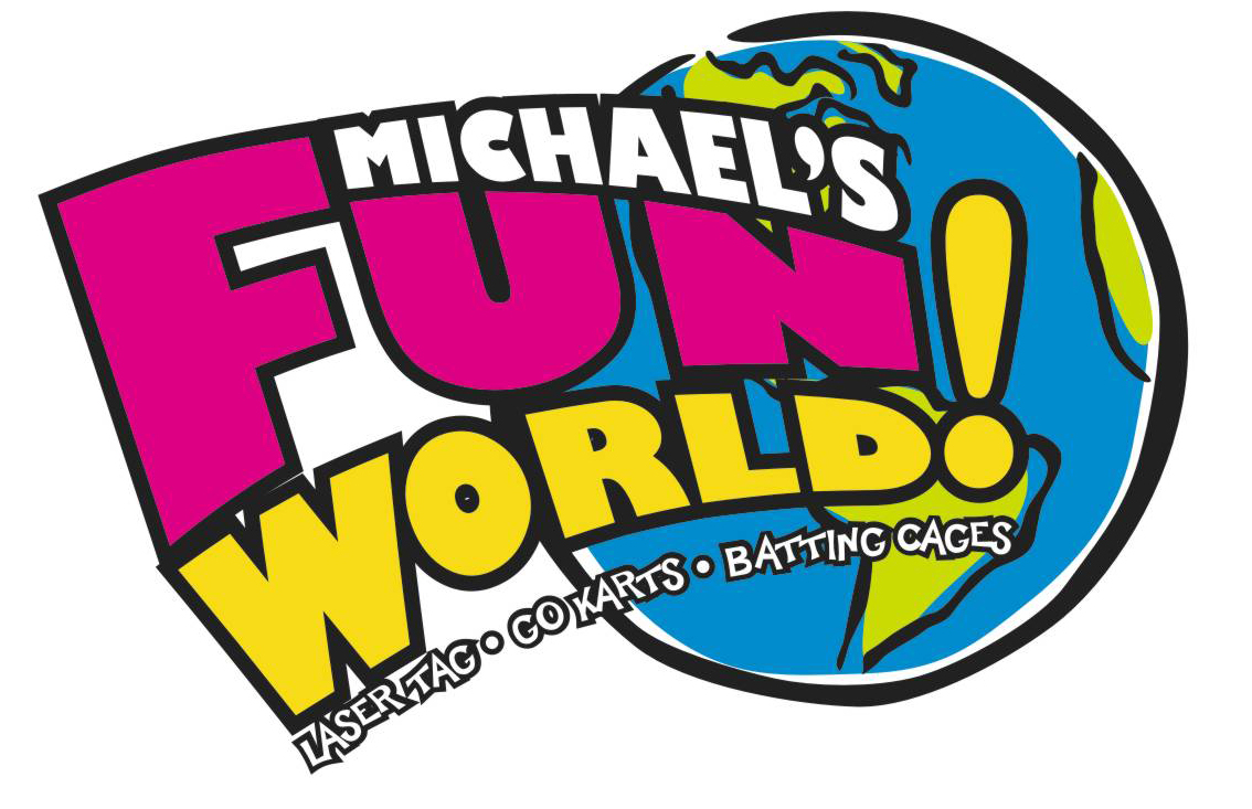 michaels fun world